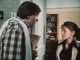 «По семейным обстоятельствам» (Мосфильм, 1977) —