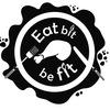 EAT BIT - Доставка здорового питания.
