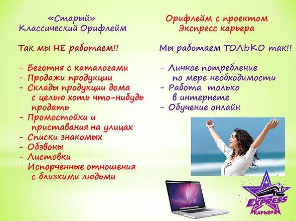 хороший роддом как научиться проводить презентацию орифлейм (ТЦ