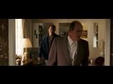 Дорогой Джон (2010) супер фильм 7.610