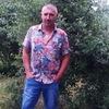 Sergiy Kuxenko