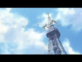 Owari_no_Seraph_2 - 05 серия Бунтующий скот