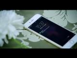Ернар Айдар - Сен маган унадын (клип 2015) - Mp4 - 720p