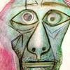 Пабло Пикассо. Биография и картины #Пикассо