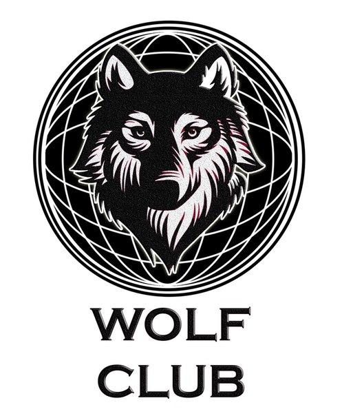 Пожизненная подписка на WOLF's CLUB   [Infoclub.PRO]