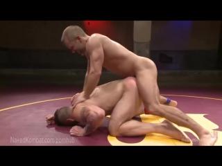https vk com гей порно