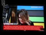 the GazettE @ 2015.11.10 Monster Rock, Space ShowerTV [рус.суб]