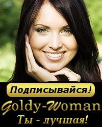 vW0hgBH_G_Y.jpg