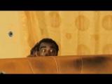 Отрывок из африканского боевика. Крутые спецэффекты.