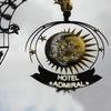 Гостиница Адмирал в Махачкале