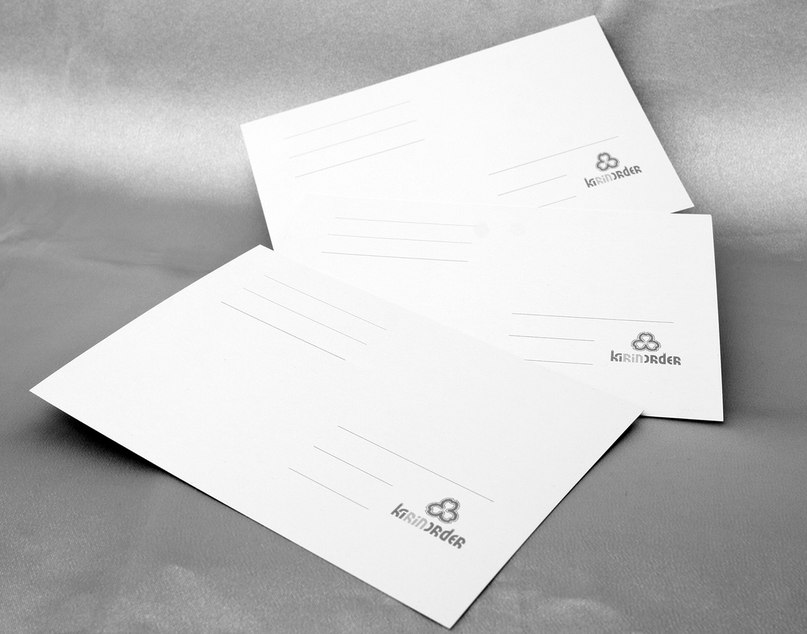 Купить наборы почтовых открыток и тематические открытки