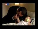 Aşk ve Ceza extras din episodul 24 Murat Yıldırım