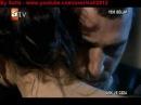 Ask Ve Ceza - Savas Yasemin - love is all