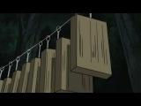 Наруто 1 сезон - 212 серия (Озвучка от 2х2)