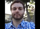 When things move too fast (vine curtis lepore)