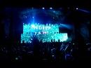 Armin van Buuren Andrew Rayel @ Moldexpo 31.05.2015 (Eiforya)
