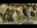 Секретные территории. Гиперборея. Фильм РЕН ТВ 2011 1