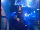 Placebo - English Summer Rain (Rove Live 2004)