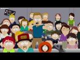 Южный Парк / South Park 19 сезон 1 серия 1901if