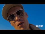 GUF - Маугли (official video) премьера  vk.com/public53281593