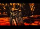 DmC Devil May Cry - Kat Gets Kidnapped