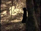 Lycia - Broken days