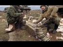 Зоя Ященко и Белая Гвардия Песня рядового