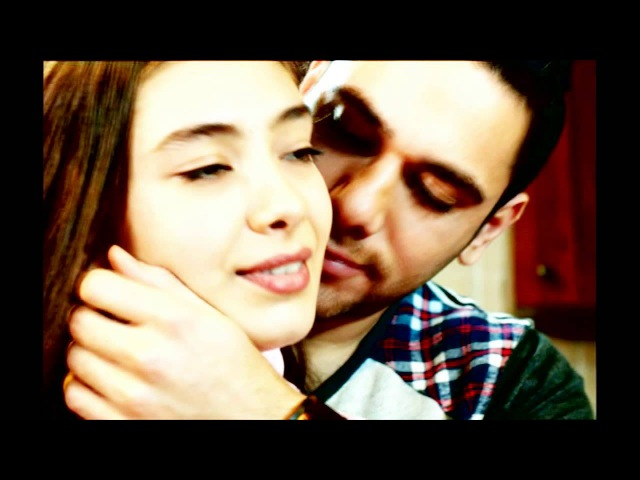 Fatih Harbiye | NerimanMacit - Sensizlik