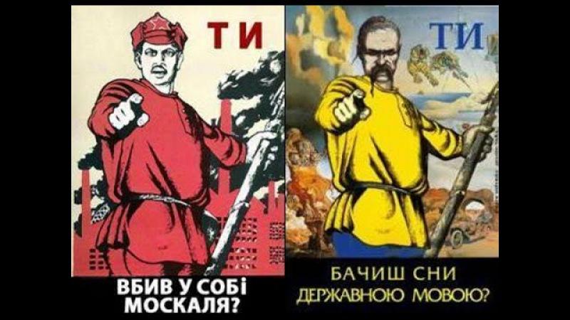 С какого года русские стали называться по другому