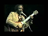 Fenton Robinson ~ ''Texas Flood''(Electric Chicago Blues 1974)
