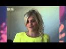 Skype with Amy Ruffle