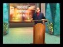 Великие пророки Библии. Иеремия (4)