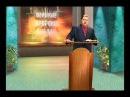 Великие пророки Библии. Иеремия (5)