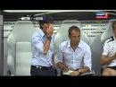 Пенальти Месси в матче Германия - Аргентина 00