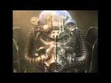 Fallout 4 - Main Theme by Inon Zur (Complete version)