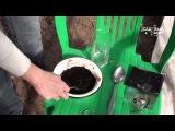 Подготовка почвы в теплице после зимы  Обеззараживание почвы Фитоспорином