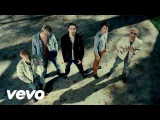 Backstreet Boys - Drowning (Official Music Video)