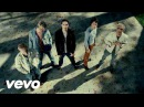 Backstreet Boys Drowning Official Music Video