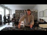 Muff Deep Boiler Room Berlin DJ Set