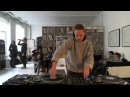 Muff Deep Boiler Room Berlin DJ Set