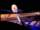 Michel Petrucciani Bésame Mucho Looking Up