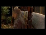 Lord of the Rings - Battlelore - War of Wrath