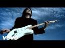 Gotthard - Heaven (Videoclip)