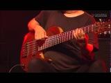 Hiromi Uehara The Trio Project - Desire