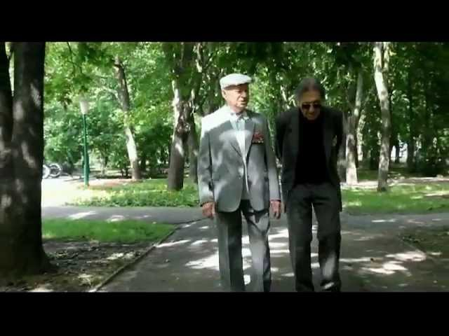 VITAS - Фронтовики War Veterans