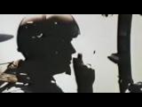 Вести.Ru: Человек, предотвративший ядерную войну: от США требуют правды о капитане Бассете