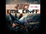 Emil Croff - Rec (Live from Neo Club)