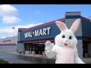 Русские в Америке 15 - Обзор Американского Магазина Walmart