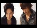 キスマイ、玉森&藤ヶ谷の頭が真っ白になる程緊張する事!!【Kis-my-ft2】