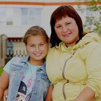 Анастасия Витебская